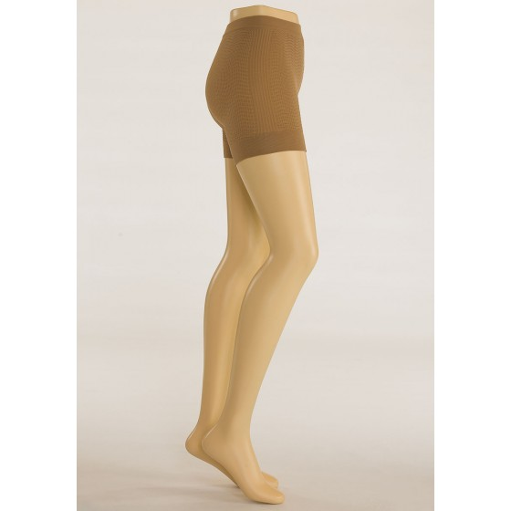 Solidea Panty Silhouette cellulite control panty