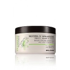 PRIMARIA NOURISHING SILK MASK 150 ml