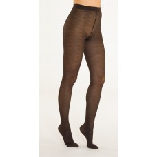 Solidea tights Alisea 70 made of soft microfiber