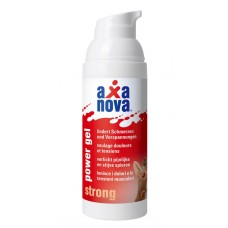 Axanova Power Gel 50ml