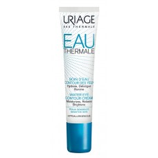 Uriage EAU THERMALE acu krēms-gels 15 ml