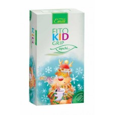 FITO KID GRIP  tea 1,5g N20