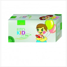 FITO KID tea 1,5g N20