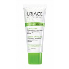 Uriage Hyseac 3-Regul Global viegls krēms 40 ml