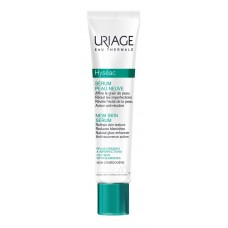 Uriage Hyseac serums 40 ml