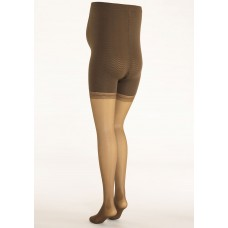 Solidea tights Panty Maman 70 Sheer