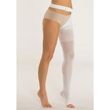 Solidea therapeutic single tights Monocollant CCL. 2
