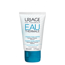 Uriage roku krēms EAU THERMALE, 50 ml