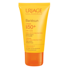 BARIÉSUN Cream SPF50+, 50ml