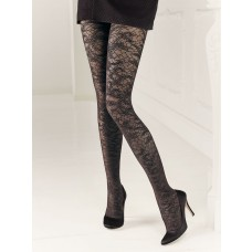Solidea tights Rachel 70 Lace with graduated compression