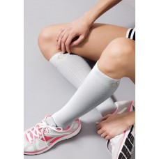 Solidea Active Energy Unisex knee-highs