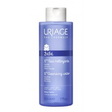 Uriage Baby 1ERE ūdens 500 ml