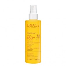 BARIÉSUN KID SPRAY SPF50+
