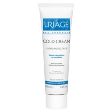 COLD CREAM Protective cream T, 100 ml