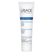 Uriage Cold krēms 100 ml