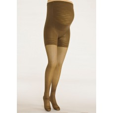 Solidea maternity pantyhose Wonder Model Maman 70